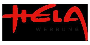Hela Werbung GmbH – Werbeagentur Heilbronn