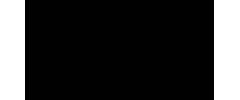 baier-tools-logo