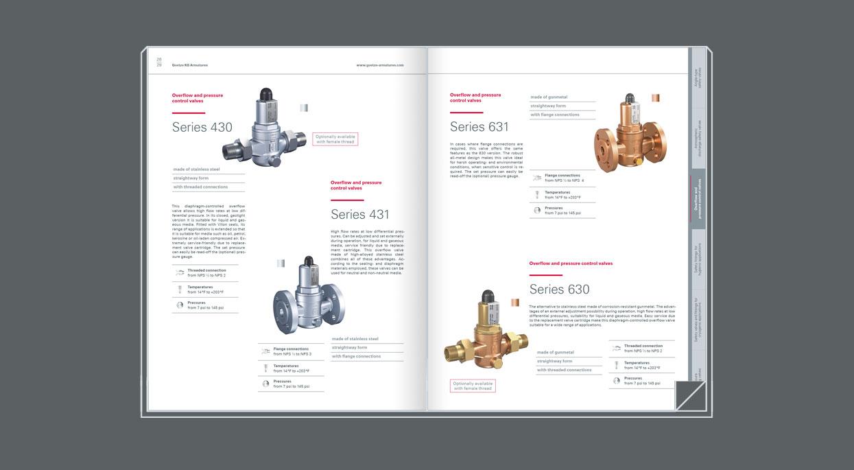 Götze Printdesign