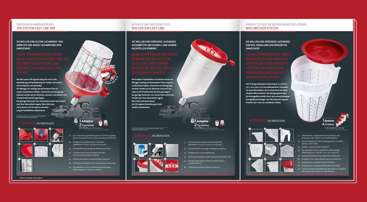 HSM Printdesign