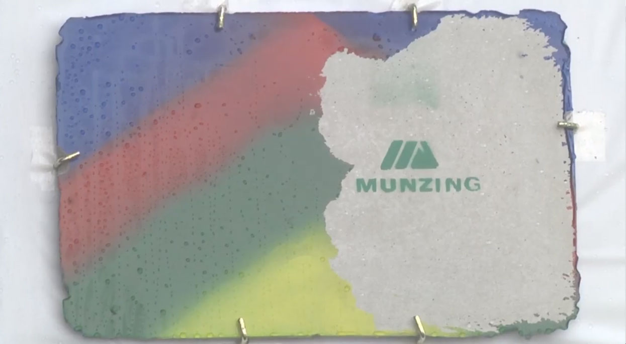 Münzing