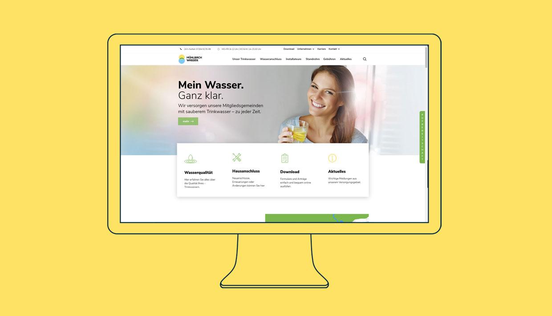ZWM Webdesign
