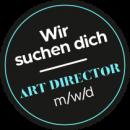 button-art-director